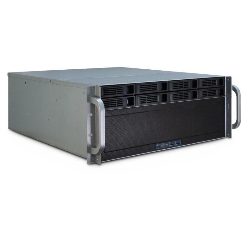 home server case