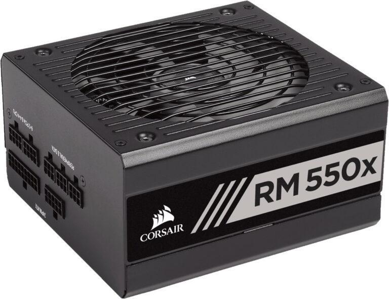 corsair rm550x