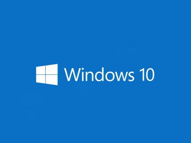 home server windows 10 vm